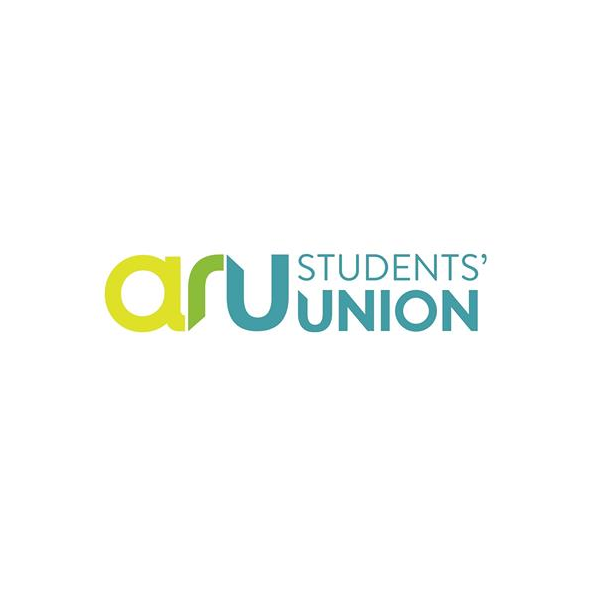 ARU Students' Union